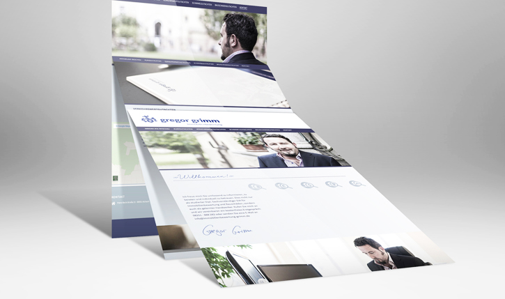 www.immobilienbewertung-grimm.de