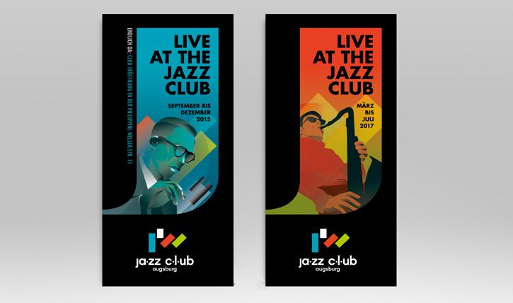 jazzclub augsburg programm