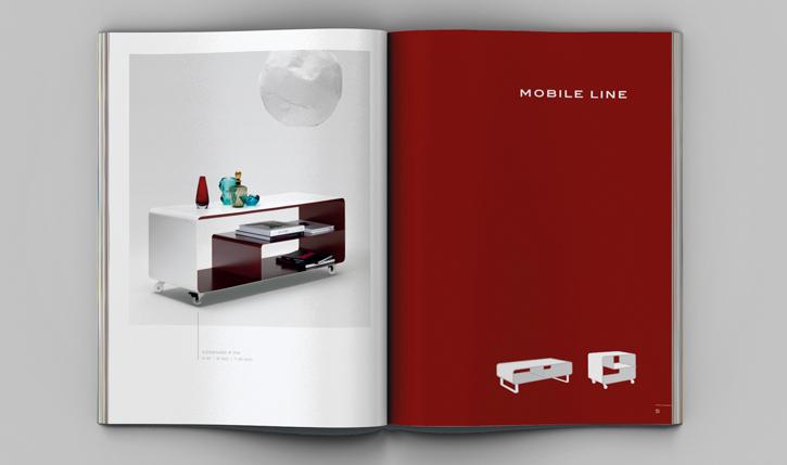 Magazin – Müller Möbelfraktion